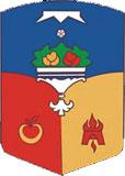 герб Бахчисарая