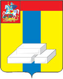 герб Домодедово