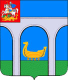 герб Мытищ
