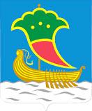 Набережные Челны герб