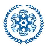 герб Северска