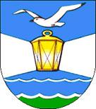 герб Светлого